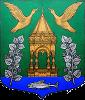 герб МО МО Народный