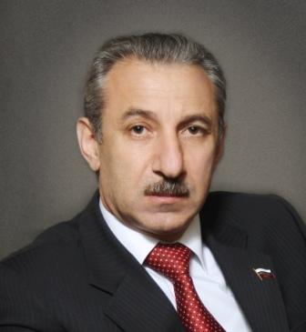 Иманов Эльшад Союн-оглы