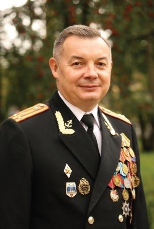 Kabanov Maksim