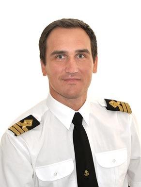 Румянцев Алексей Владимирович