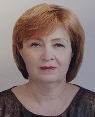 Szhepihina Lubov
